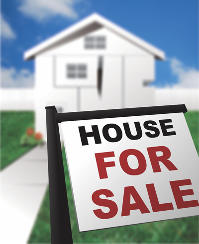 Let Hoyt Appraisal, LLC help you sell your home quickly at the right price
